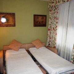 Отель Husa Urogallo Испания, Вьельа Э Михаран - отзывы, цены и фото номеров - забронировать отель Husa Urogallo онлайн комната для гостей фото 5