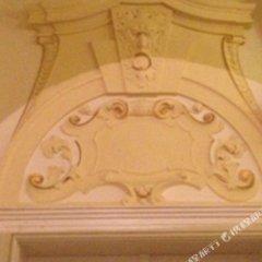 Отель Siroka 14 Чехия, Прага - отзывы, цены и фото номеров - забронировать отель Siroka 14 онлайн фото 9
