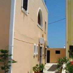 Отель Mirsini Pansion Греция, Остров Санторини - отзывы, цены и фото номеров - забронировать отель Mirsini Pansion онлайн фото 10