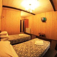 Гостиница Вилла Лоиза комната для гостей фото 2