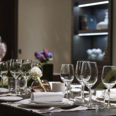 Отель Domotel Kastri Греция, Кифисия - 1 отзыв об отеле, цены и фото номеров - забронировать отель Domotel Kastri онлайн питание
