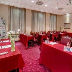 Отель Best Western Plus Hotel Galles Италия, Милан - 13 отзывов об отеле, цены и фото номеров - забронировать отель Best Western Plus Hotel Galles онлайн фото 8