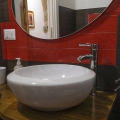 Отель B&B Bonsignori ванная фото 2