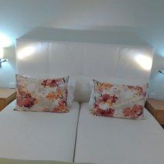 Отель Sea Garden Residência Португалия, Пениче - отзывы, цены и фото номеров - забронировать отель Sea Garden Residência онлайн комната для гостей фото 3