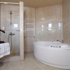 Отель Florimont Casa Банско фото 6
