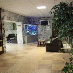Гостиница Приокская в Калуге 10 отзывов об отеле, цены и фото номеров - забронировать гостиницу Приокская онлайн Калуга интерьер отеля фото 3