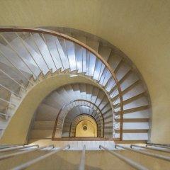 Отель Euclide Exclusive Flat интерьер отеля фото 2