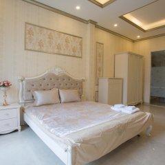 Отель Hemera House Вьетнам, Хошимин - отзывы, цены и фото номеров - забронировать отель Hemera House онлайн комната для гостей фото 4