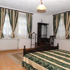 Отель Bolyarka Болгария, Сандански - отзывы, цены и фото номеров - забронировать отель Bolyarka онлайн фото 36