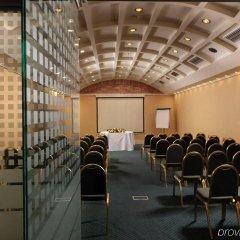 Отель Airotel Alexandros Афины помещение для мероприятий фото 2