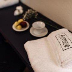 Отель Residenza Cavour Италия, Эмполи - отзывы, цены и фото номеров - забронировать отель Residenza Cavour онлайн фото 2