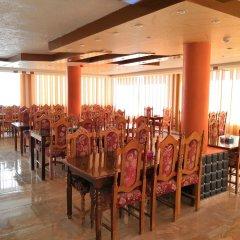 Отель Sunset Hotel Иордания, Вади-Муса - отзывы, цены и фото номеров - забронировать отель Sunset Hotel онлайн питание