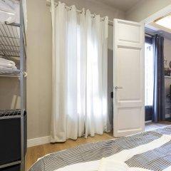 Апартаменты AinB Eixample-Miro Apartments удобства в номере