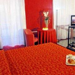 Hotel Amadeus E Teatro в номере фото 2