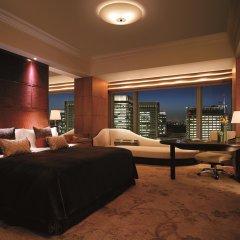 Отель Shangri-La Tokyo Япония, Токио - 2 отзыва об отеле, цены и фото номеров - забронировать отель Shangri-La Tokyo онлайн комната для гостей фото 3