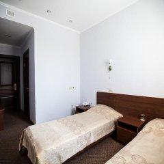 Гостиница Урарту 3* Стандартный номер с разными типами кроватей