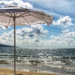Отель Ihot@l Sunny Beach Болгария, Солнечный берег - отзывы, цены и фото номеров - забронировать отель Ihot@l Sunny Beach онлайн фото 22