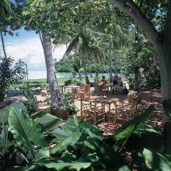Отель Phi Phi Island Village Beach Resort питание фото 2