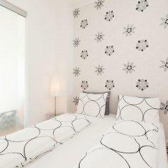 Апартаменты Bairrus Lisbon Apartments - Rossio Лиссабон фото 12