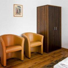 Апартаменты Classic Apartment Берлин удобства в номере фото 2