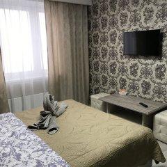 Гостиница Мини-отель Часы в Москве 13 отзывов об отеле, цены и фото номеров - забронировать гостиницу Мини-отель Часы онлайн Москва комната для гостей