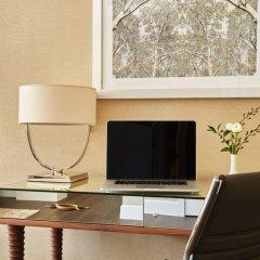 Отель Gardens Suites Hotel by Affinia США, Нью-Йорк - отзывы, цены и фото номеров - забронировать отель Gardens Suites Hotel by Affinia онлайн