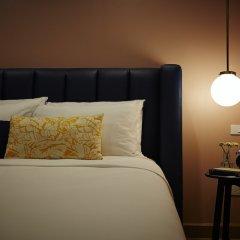 Отель Blok Thonglor Таиланд, Бангкок - отзывы, цены и фото номеров - забронировать отель Blok Thonglor онлайн комната для гостей фото 3