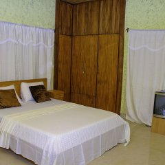 Big Apple Hotel комната для гостей фото 3