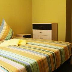 Апартаменты Apartment Nice Mayakovskaya сейф в номере