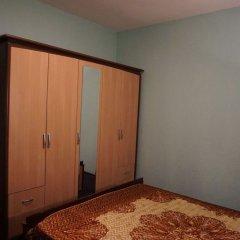 Гостиница Островок Стандартный номер разные типы кроватей фото 47