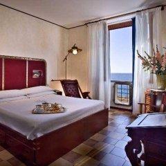 Ravello Art Hotel Marmorata Равелло комната для гостей фото 2