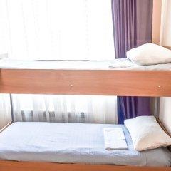 Гостиница Левитан комната для гостей фото 3