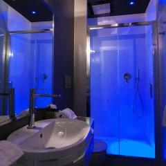 Отель Déco Corso Suite Италия, Рим - отзывы, цены и фото номеров - забронировать отель Déco Corso Suite онлайн сауна