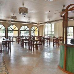 Отель Hula Hula Anana Таиланд, Краби - отзывы, цены и фото номеров - забронировать отель Hula Hula Anana онлайн фото 8
