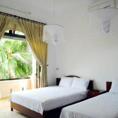 Отель Tigon Homestay Вьетнам, Хойан - отзывы, цены и фото номеров - забронировать отель Tigon Homestay онлайн комната для гостей