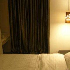 Suba Hotel Xi'an Dongmen комната для гостей фото 5