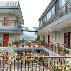 Отель Peace Plaza Непал, Покхара - отзывы, цены и фото номеров - забронировать отель Peace Plaza онлайн фото 12