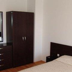 Отель Happy Sunny Beach Солнечный берег удобства в номере