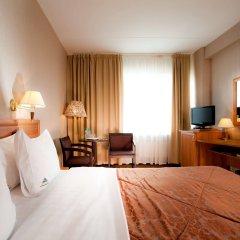 Гостиница Измайлово Бета комната для гостей фото 4