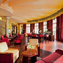 Отель Azerai La Residence, Hue гостиничный бар