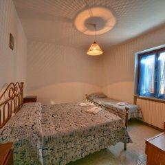 Hotel Cascia Ristorante Каша комната для гостей фото 3