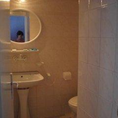 Отель Sunrise Guest House ванная фото 2