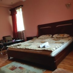 Гостиница Гюмри Ереван детские мероприятия фото 2