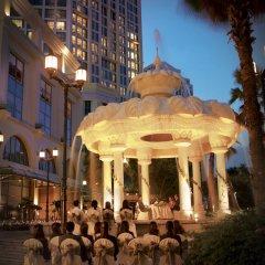 Отель Grand Copthorne Waterfront Сингапур, Сингапур - отзывы, цены и фото номеров - забронировать отель Grand Copthorne Waterfront онлайн фото 3