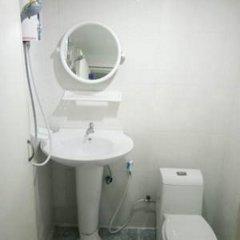 Отель Ho Xuan Huong Villa Далат ванная фото 2