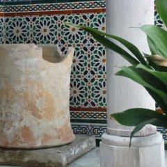 Отель Palacio Cabrera - Lillo бассейн