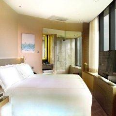 One Farrer Hotel комната для гостей фото 2