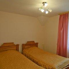 Гостевой Дом Любимцевой комната для гостей фото 3