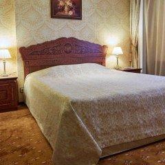 Royal Hotel Spa & Wellness комната для гостей фото 5
