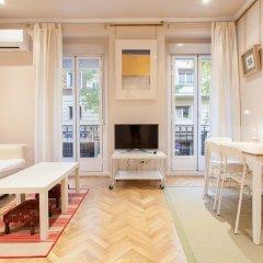Отель Apartamento en Goya комната для гостей фото 5